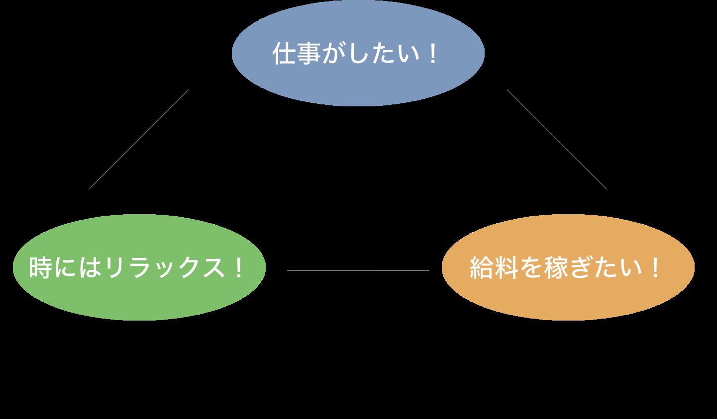 大堀リサイクルスローガン